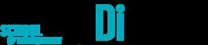 diversity-institute-logo